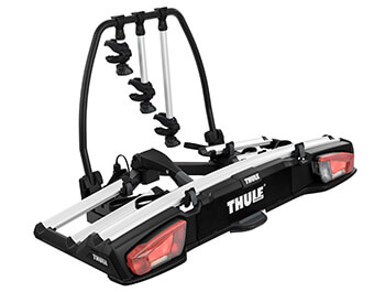 Thule VeloSpace XT 3 - Bike Rack